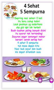 Indonesian children song screenshot 16