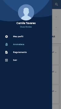 Expansão 2020 screenshot 1