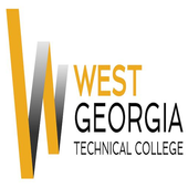 WGTC icon