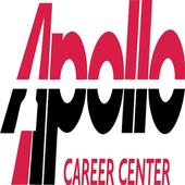 Apollo Career Center icon