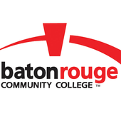 Baton Rouge Community College icon