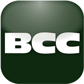BCC Mobile icon