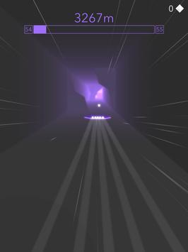 Sky Rusher screenshot 7