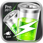 Du Battery Saver Pro Premium Apk Free Download