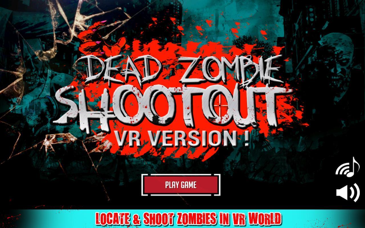 drop dead vr apk free download