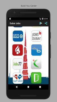 Dubai Jobs 1 4 (Android) - Download APK