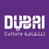 Dubai Culture - دبي للثقافة icon