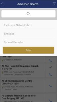 Dubai Insurance for Android - APK Download