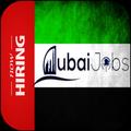 Dubai Jobs- Jobs in Dubai