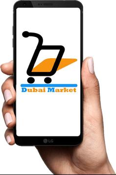 Dubai Market for Android - APK Download