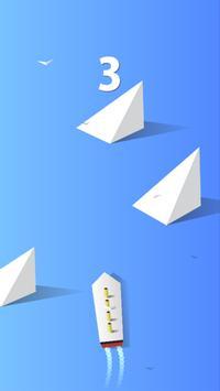 Tipanic screenshot 6