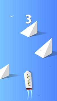 Tipanic screenshot 1