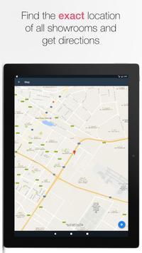 DubiCars   Used & New cars UAE Screenshot 10