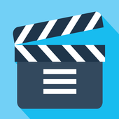 Dubs: Films in Your Language icon