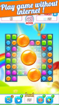 Candy 2018 screenshot 10