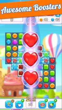 Candy 2018 screenshot 11