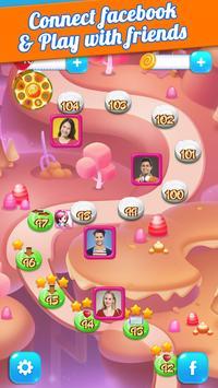 Candy 2018 screenshot 15