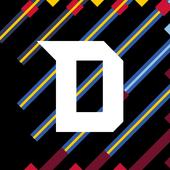 DUGOUT icon