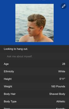 otter lake gay dating site Big beautiful women you love them, we do too, and they should not be lonely here is your chance to meet lonely bbw, to find bbw romance and meet bbw singles.
