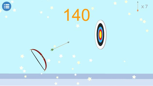 archery messenger olympic 2020 bow & arrow 🏹 screenshot 5