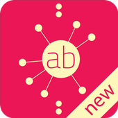 ab - aa double : 1200 Levels icon