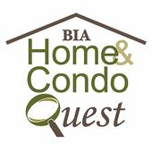 Home Quest icon