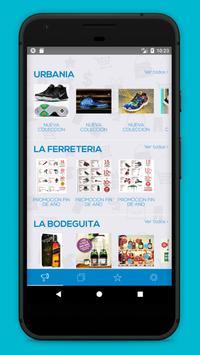 Pocket Deals screenshot 1