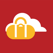 Duffelbag icon