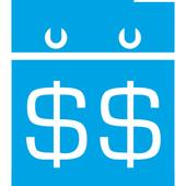 Duka Books - Smart Accounting icon
