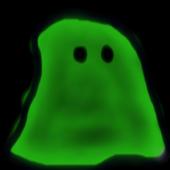 BLOB (Unreleased) icon