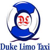 Dukelimotaxi Provider icon