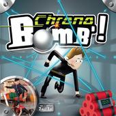 23+ Chrono Bomb App Google Play Gif