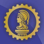 CREA-CE 2.2.1 (BETA) icon