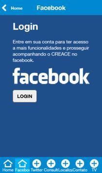 CREA-CE 2.2.1 (BETA) poster
