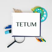 Learn Tetum icon