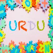 Learn Urdu icon