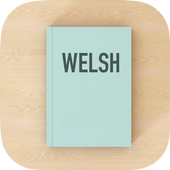 Learn Welsh icon