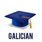 Learn Galician icon