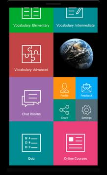 Learn Gujarati apk screenshot
