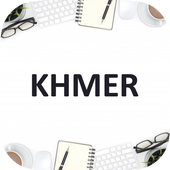Learn Khmer icon