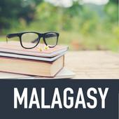 Learn Malagasy icon