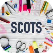 Learn Scots icon