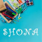 Learn Shona icon