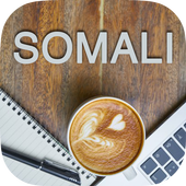 Learn Somali icon