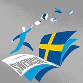Learn Swedish icon