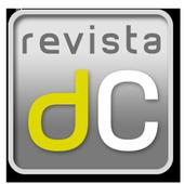 Revista dConstruccion icon