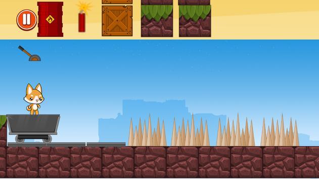 Level Editor: Pirates Treasure apk screenshot