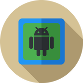 Apk Manager - Extract your app icon