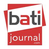 Bati-Journal icon
