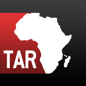 The Africa Report.com icon